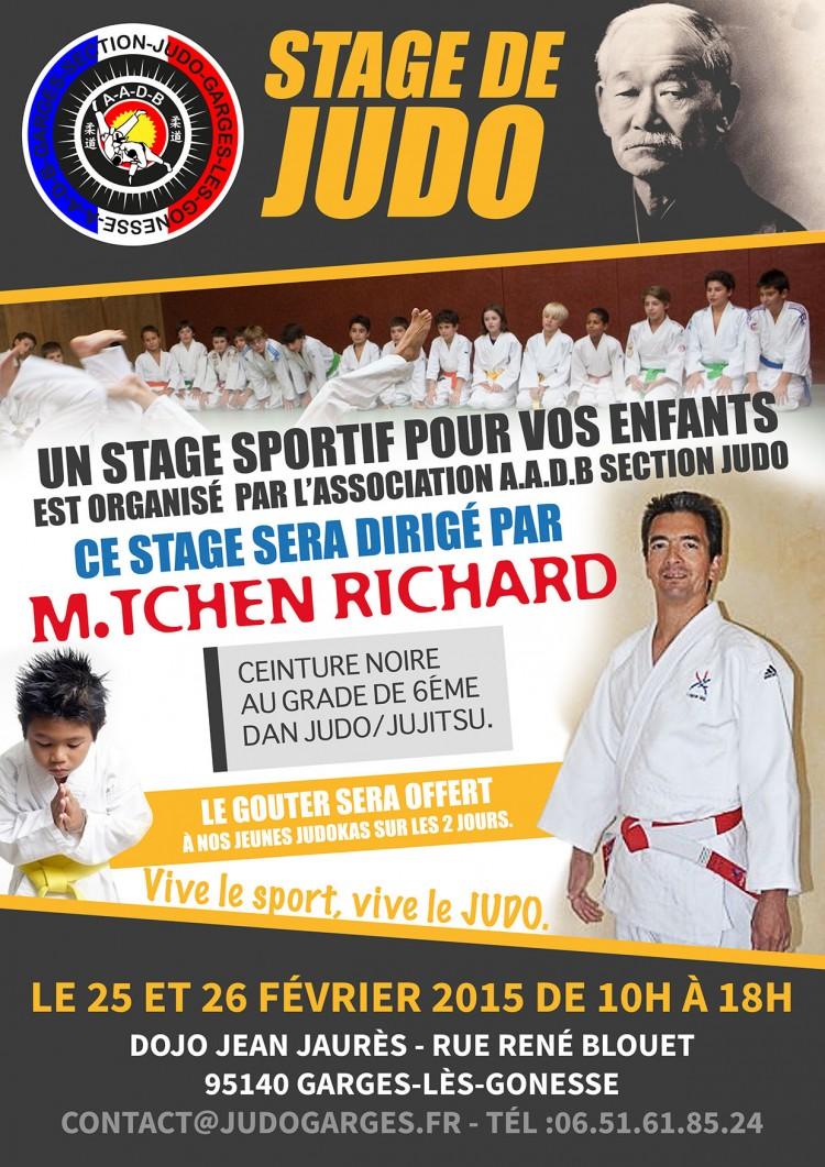 stage-de-judo