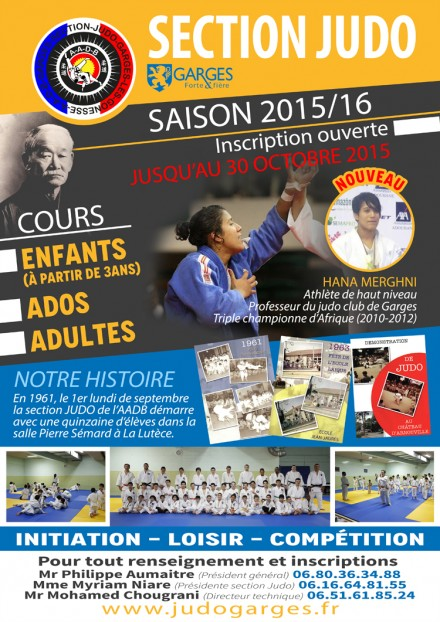 inscription-judo