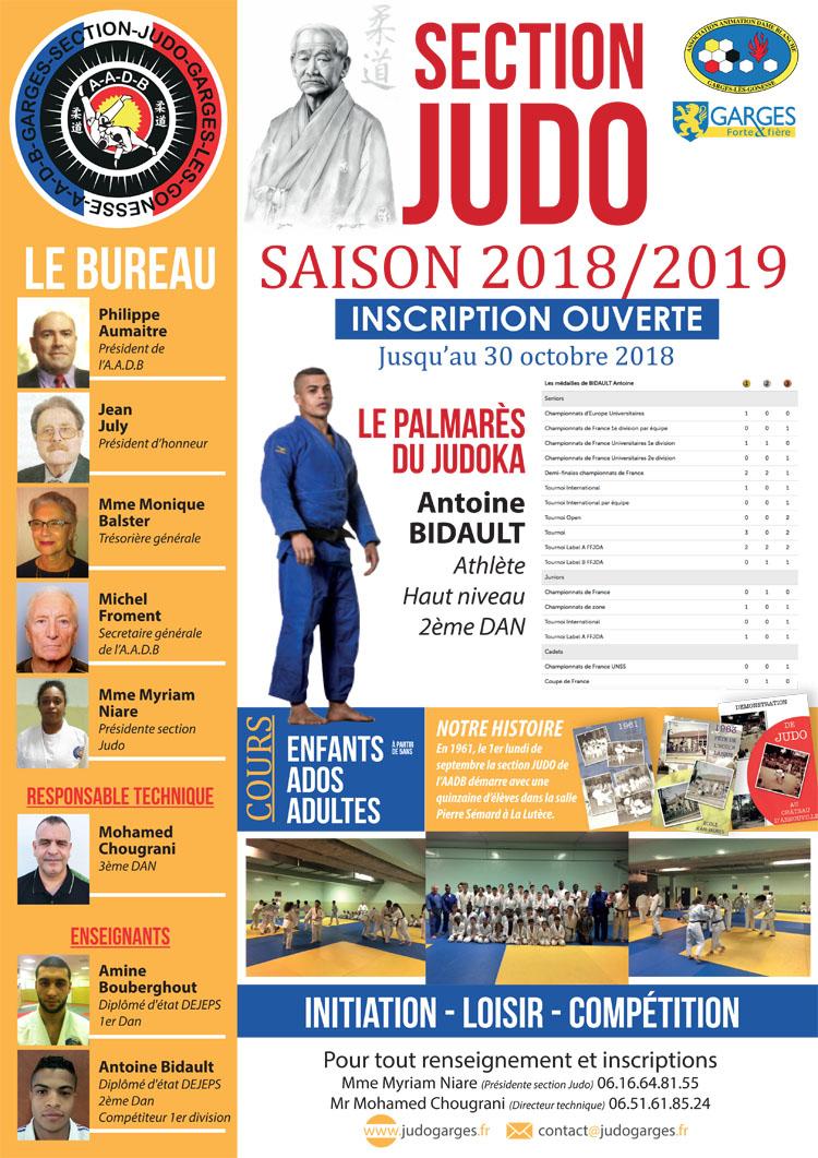 judo-saison-218-2019-2