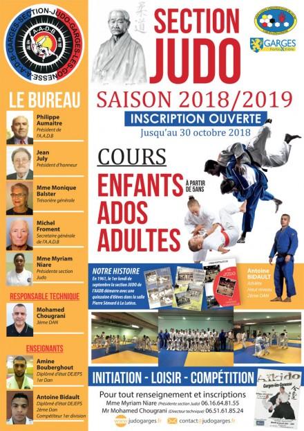 judo-saison-218-2019